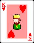 Red Dead Redemption 2: aprenda a jogar poker e destrua seus adversários 34