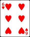 Red Dead Redemption 2: aprenda a jogar poker e destrua seus adversários 39