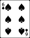 Red Dead Redemption 2: aprenda a jogar poker e destrua seus adversários 37