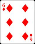 Red Dead Redemption 2: aprenda a jogar poker e destrua seus adversários 10