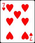Red Dead Redemption 2: aprenda a jogar poker e destrua seus adversários 4