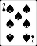 Red Dead Redemption 2: aprenda a jogar poker e destrua seus adversários 44