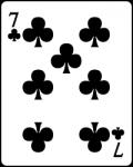 Red Dead Redemption 2: aprenda a jogar poker e destrua seus adversários 7