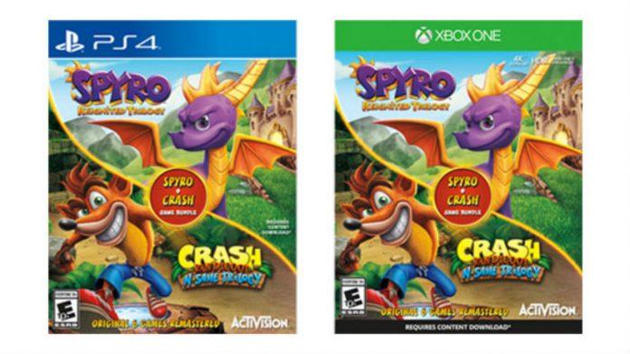 Spyro-Crash-696x391.jpg