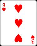 Red Dead Redemption 2: aprenda a jogar poker e destrua seus adversários 20