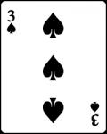 Red Dead Redemption 2: aprenda a jogar poker e destrua seus adversários 15