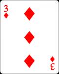 Red Dead Redemption 2: aprenda a jogar poker e destrua seus adversários 6