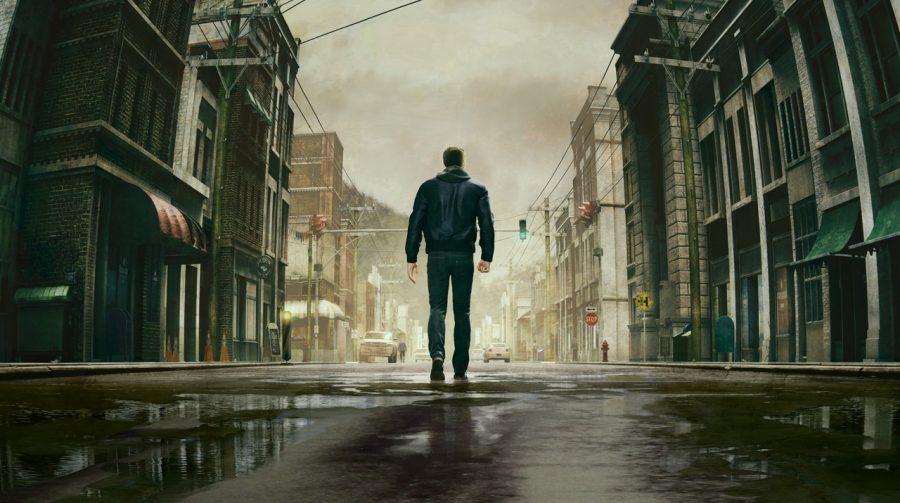 Dos criadores de Life is Strange, Twin Mirror recebe novo trailer; assista