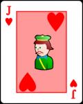 Red Dead Redemption 2: aprenda a jogar poker e destrua seus adversários 16