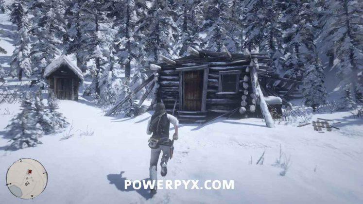 Segredos de Red Dead Redemption 2: como encontrar os melhores tesouros 18