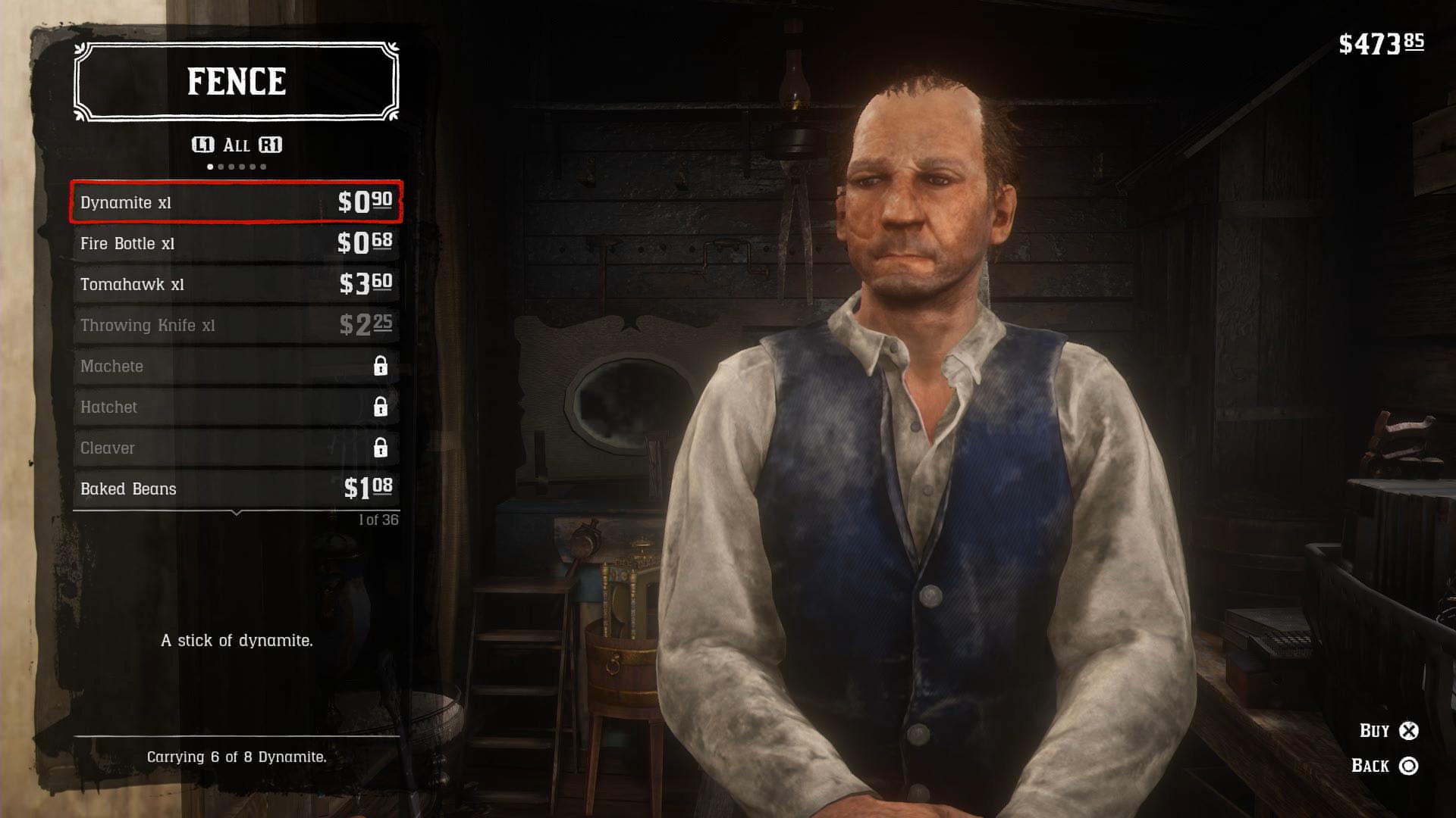 Red Dead Redemption 2: 7 dicas para ser o melhor cowboy do velho oeste 3
