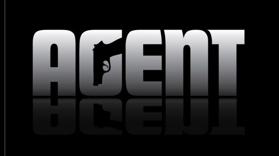 Take-Two abandona definitivamente a marca Agent, da Rockstar Games
