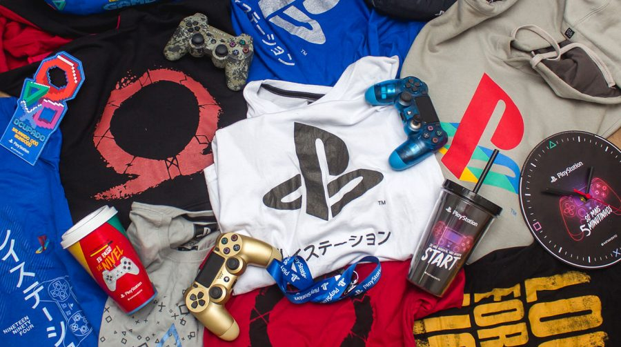 Arrasadora! Produtos oficiais de PlayStation caem (muito) de preço na Black Friday