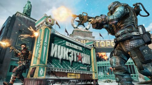 Call of Duty: Black Ops 4: mapa Nuketown ganha empolgante trailer