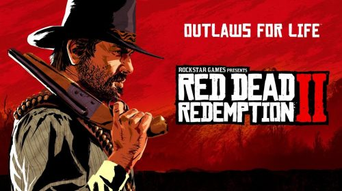 [Análise] Red Dead Redemption 2: Vale a Pena?