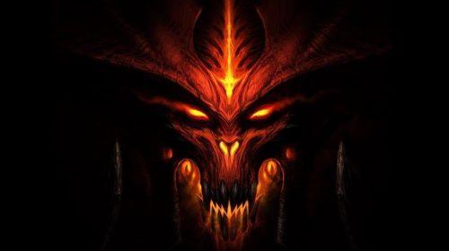 [Rumor] Anúncio de Diablo 4 pode ter sido cancelado no último minuto na Blizzcon
