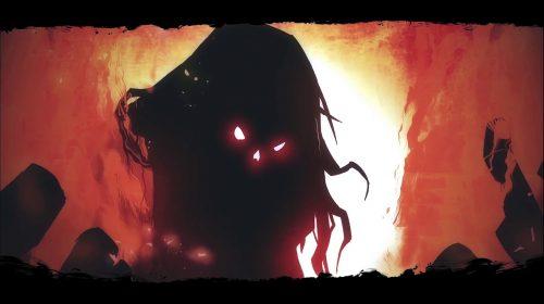 Trailer de introdução cinemática de Darksiders 3 é revelado; assista
