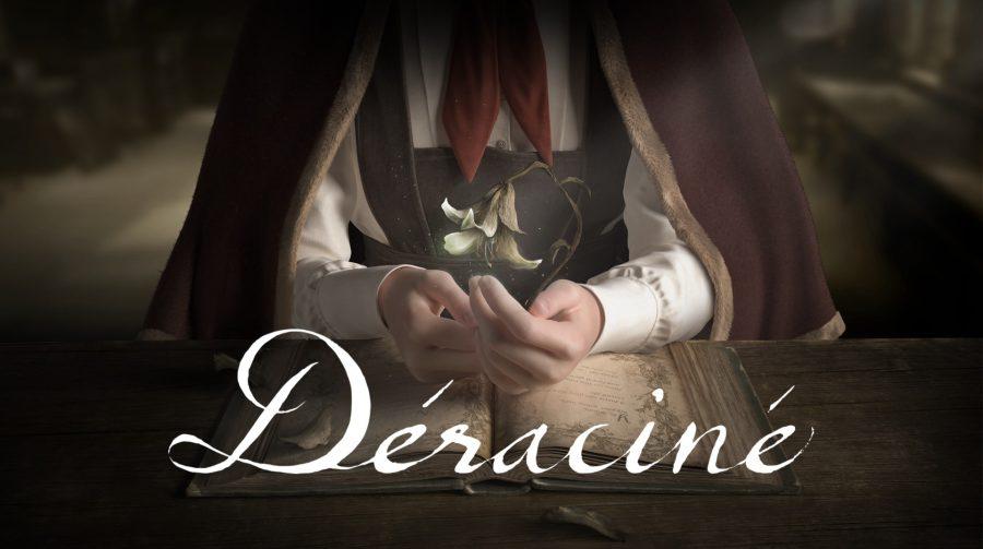 [Análise] Déraciné: Vale a Pena?