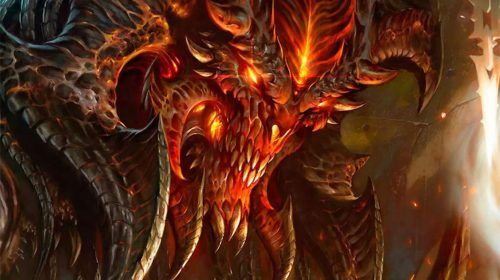 [Rumor] Diablo 4 chega só em 2020 ou depois; Versão inicial cancelada