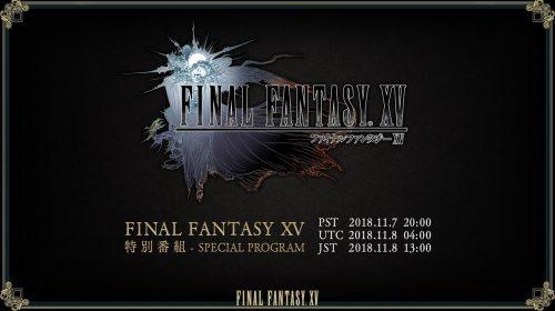 Diretor de Final Fantasy XV deixa Square; DLCs são cancelados