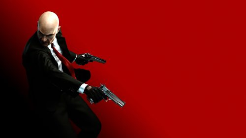 [Rumor] Hitman Absolution e Blood Money devem ganhar versões para PS4