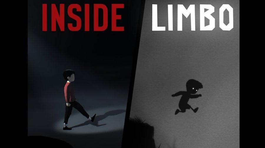 Novo jogo da Playdead (Inside e Limbo)