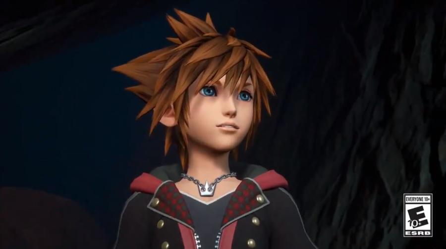 Agora vai! Kingdom Hearts 3 está concluído e ganha novo trailer; assista