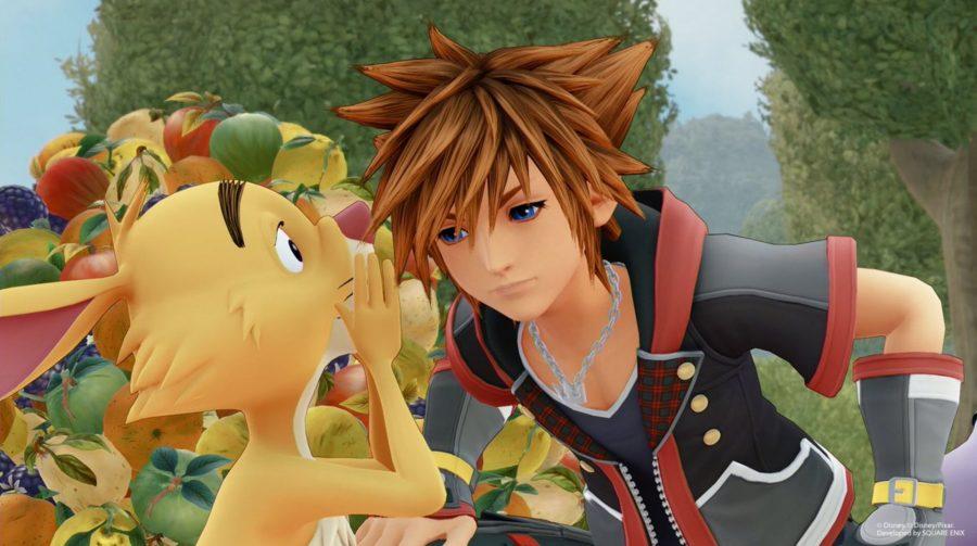 Ursinho Pooh de Kingdom Hearts 3 é 'censurado' na China; entenda