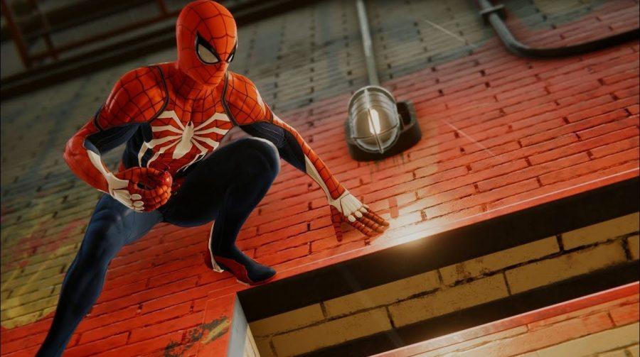 Spider-Man: DLC Turf Wars recebe trailer de lançamento e gameplay