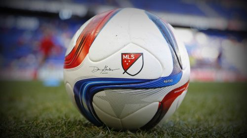 Temporada 2 da eMLS, Major League Soccer, será no PlayStation