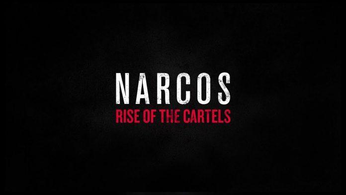 Narcos-696x392.jpg
