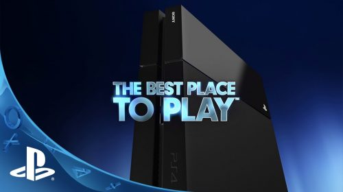 Indicações do The Game Awards reafirmam domínio da Sony no mercado