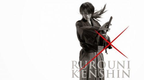 Jump Force: personagens de Samurai X são confirmados