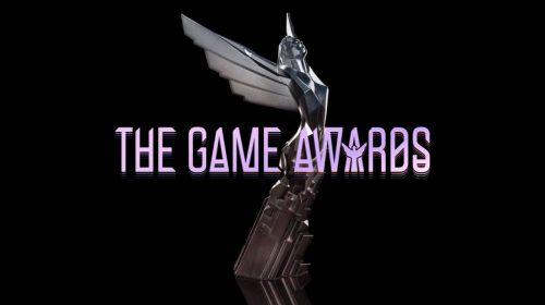 The Game Awards 2018 realizará muitos anúncios inéditos de jogos
