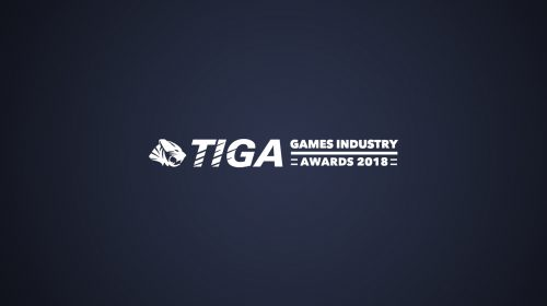 Sony ganha prêmio de publisher do ano no TIGA 2018