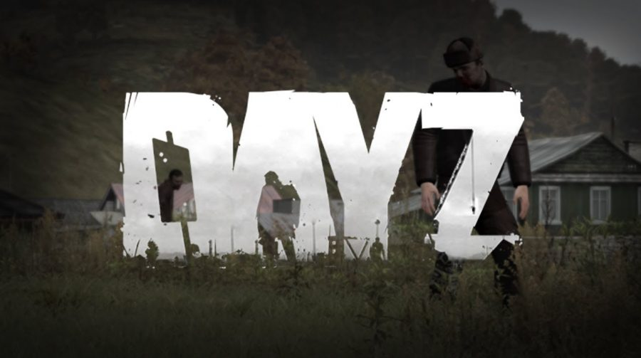 Jogo de sobrevivência, DayZ chegará em 2019 para o PlayStation 4