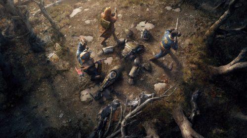 Fallout 76 vai receber modo PvP chamado de Survival; saiba mais