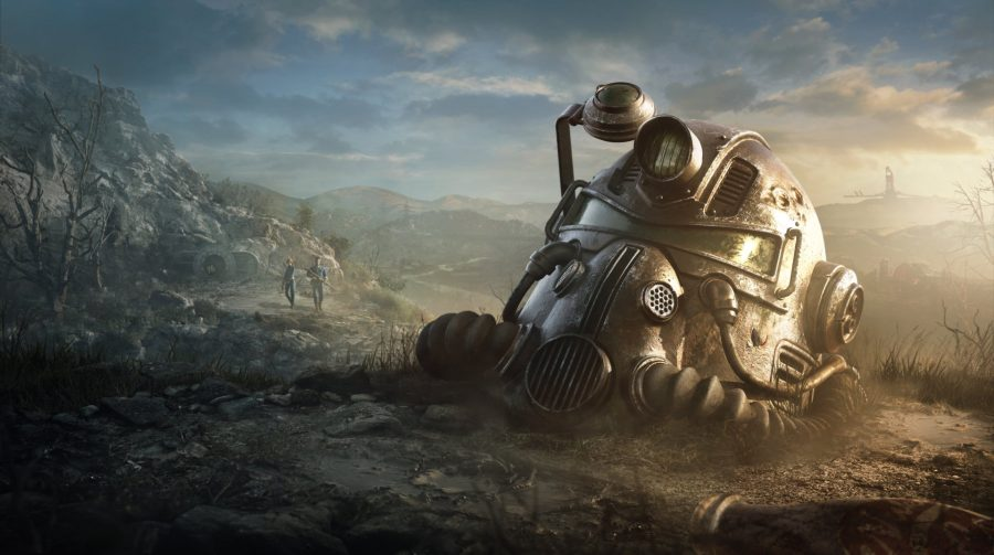 Fallout 76: vale a pena?