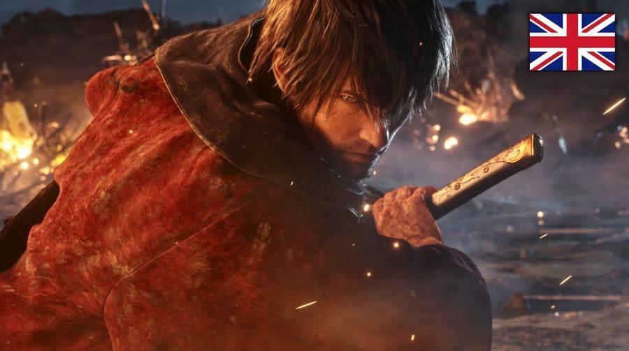 Final Fantasy XIV Online recebe nova expansão: Shadowbringers