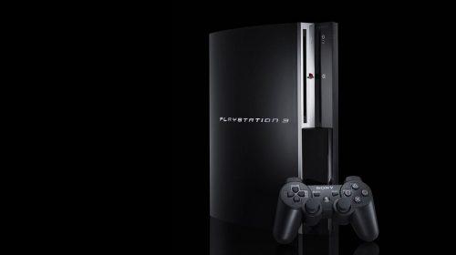 Mais tempo! Sony adia desligamento de servidores de jogos do PS3