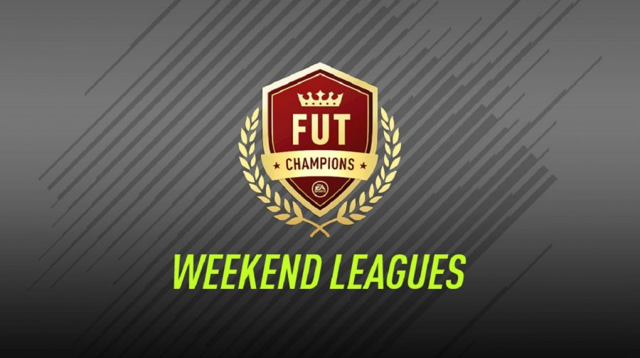 FIFA 19: prolongamento da Weekend League encerra semana no jogo