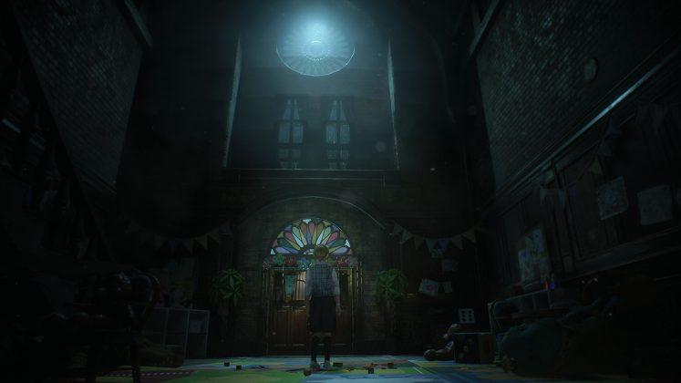 Jogamos! Resident Evil 2 resgata nostalgia com novos elementos 25
