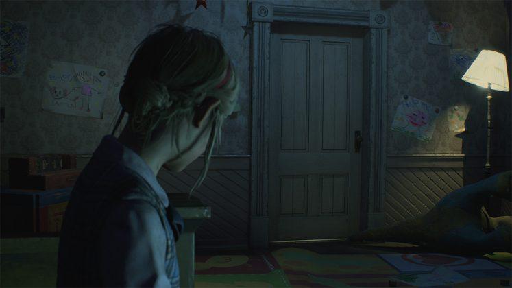 Jogamos! Resident Evil 2 resgata nostalgia com novos elementos 24