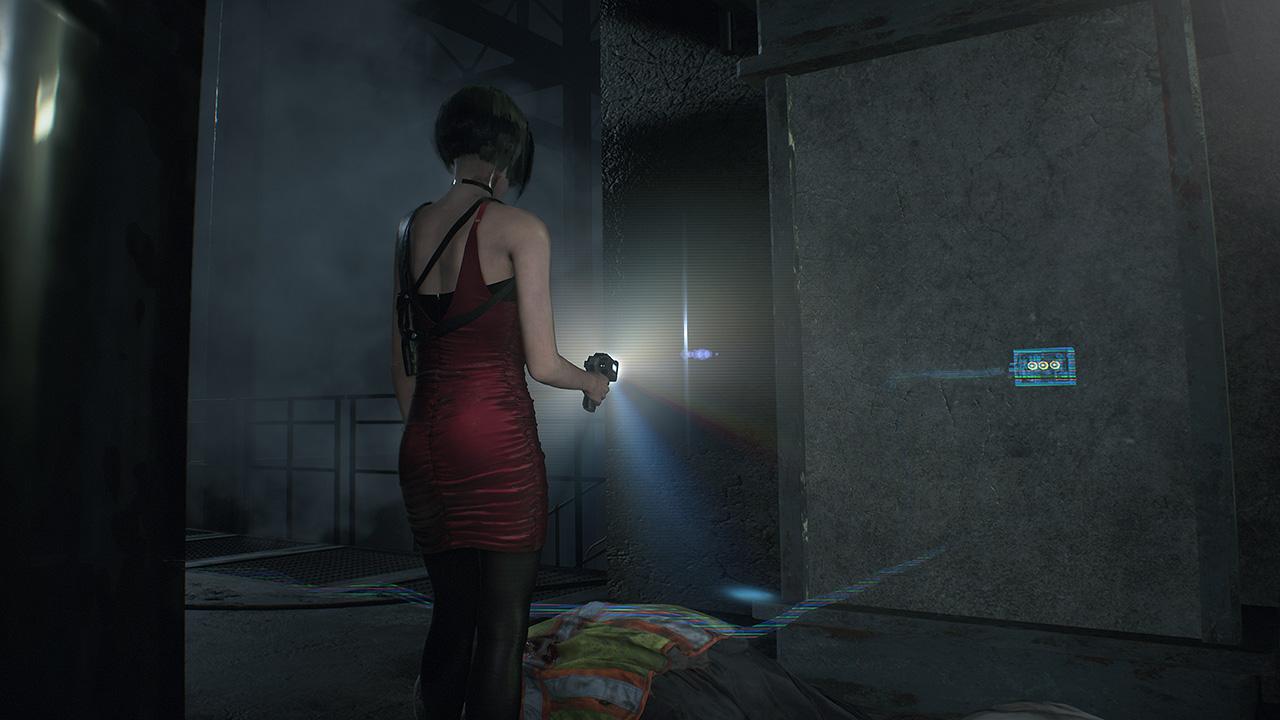 Jogamos! Resident Evil 2 resgata nostalgia com novos elementos 4
