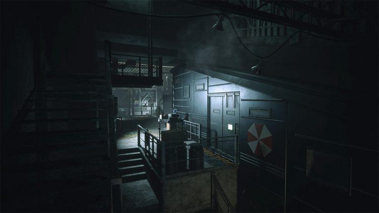 Jogamos! Resident Evil 2 resgata nostalgia com novos elementos 13
