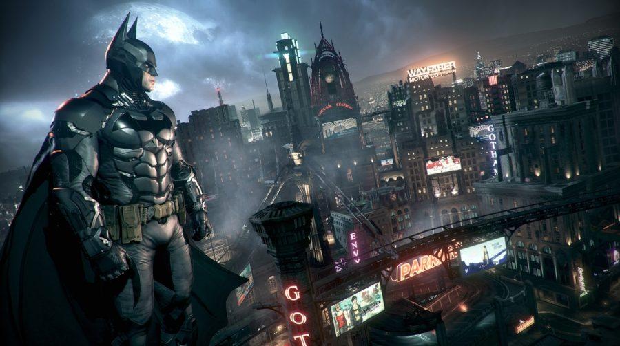 [Rumor] Próximo jogo do Batman pode ser da WB Montreal; saiba mais