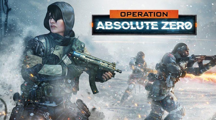 CoD: Black Ops 4: trailer destaca chegada de conteúdos gratuitos; veja
