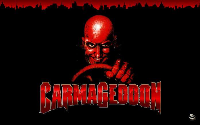 Carmageddon-696x435.jpg