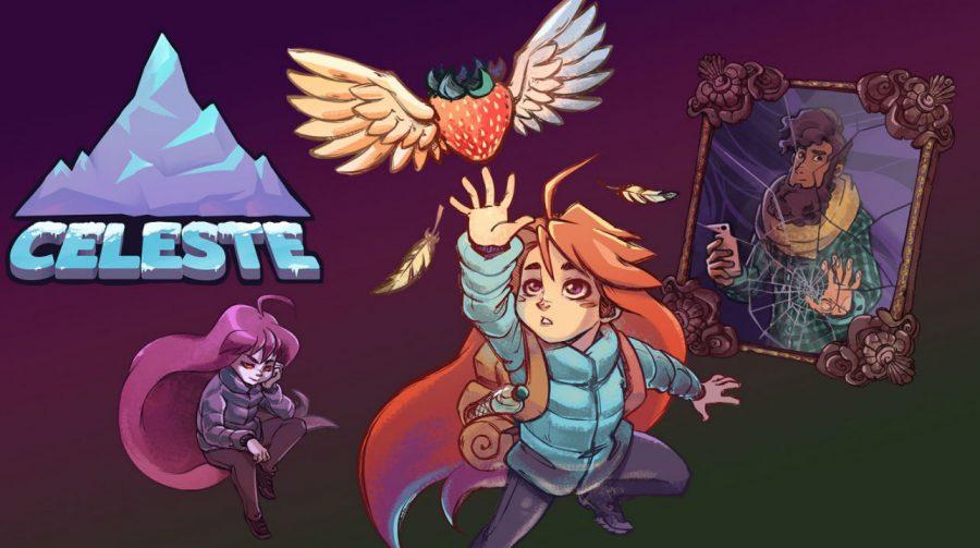 Celeste já vendeu mais de 500 mil cópias; Dev. promete novos níveis