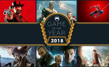 Game of the Year_MEUPS4